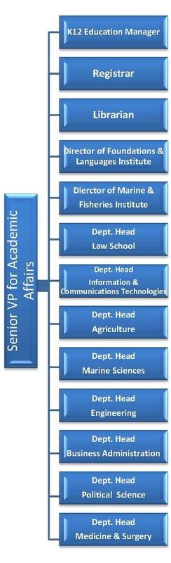 academics_1_orig